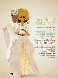 best 25 traditional wedding invitations ideas on With pedi traditional wedding invitations