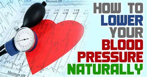 blood pressure fast  medications