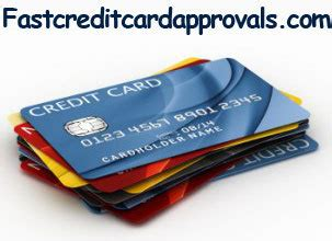 Maybe you would like to learn more about one of these? Fastcreditcardapprovals.com is the best place to find the best credit cards on the market ...