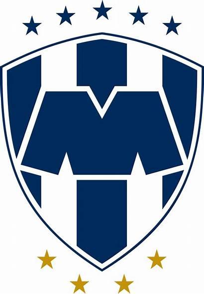 Monterrey Svg Wikipedia