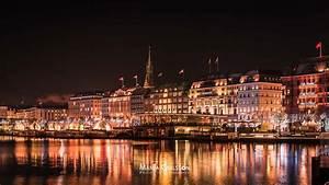 Hamburg Weihnachten 2016 : hamburg nacht city weihnachten manja carlsson ~ A.2002-acura-tl-radio.info Haus und Dekorationen