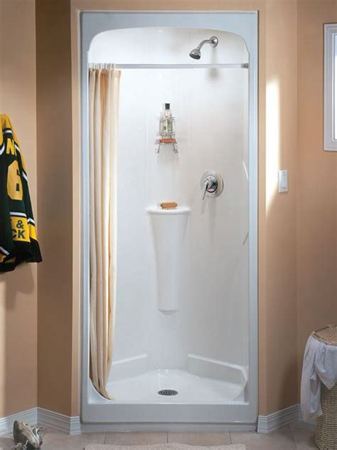 Home Depot Bathtub Liners by The Best Options You Can Use To Choose The Best Shower