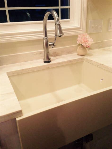 Corian Apron Sink 690   Surfaces   Pinterest   Aprons