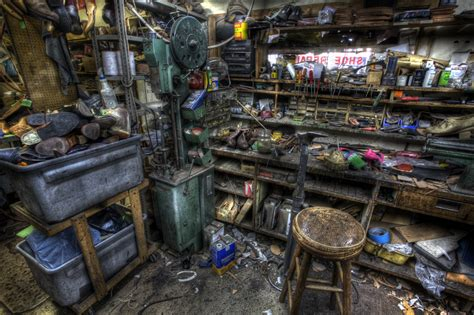 l repair shop near me shoe repair shop near me 28 images ottawa shoelution