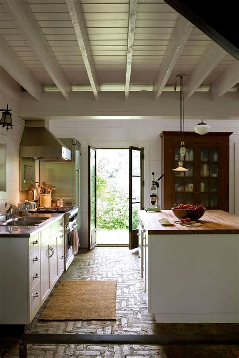 country kitchen http rclermont2 wix jeanlongprefitchbay country cottage wood kitchen