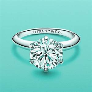 shop tiffany co engagement rings tiffany co With wedding ring companies