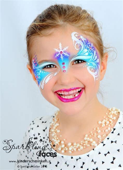 fasching schminken vorlagen www kinderschminken li kinderschminken kinderschminken vorlagen schminkfarben kaufen kinde