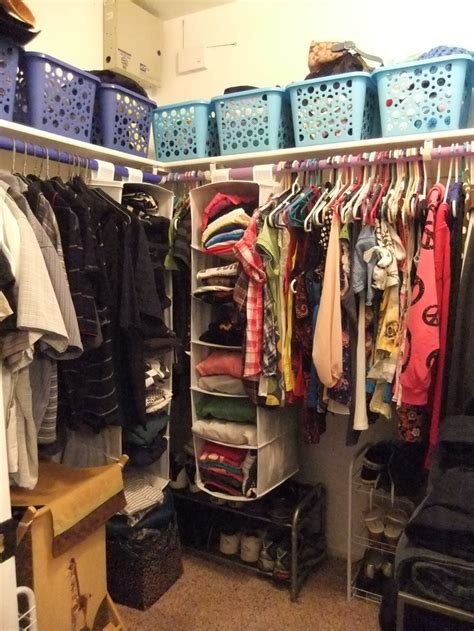 8 best ideas about neat freak ideas on closet