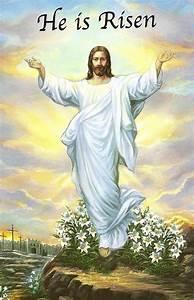 Catholic Easter Quotes. QuotesGram