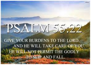Image result for Quotes From the Bible