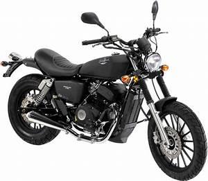 Moto Retro 125 : ic ne twin 125 un bi cylindre 100 vintage ~ Maxctalentgroup.com Avis de Voitures