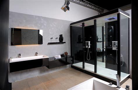 Salle De Bains Contemporaine Salle De Bains Contemporaines Lyon Rh 244 Ne Pertosa Design