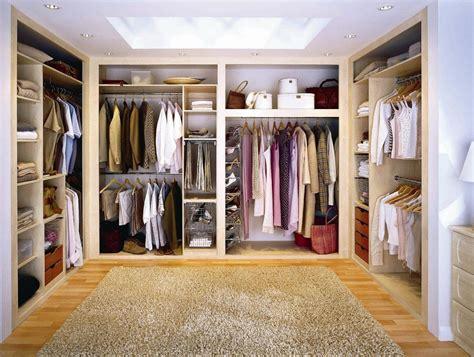 U Shaped Kitchen Layout Ideas - closet interesting clothes storage design with closet design tool whereishemsworth com