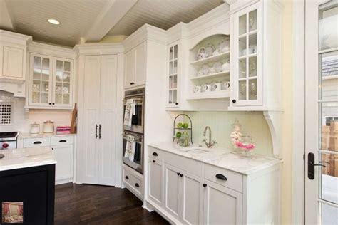 kitchen glass cabinet doors размеры кухонных шкафов стандарт ответы на вопросы 4909