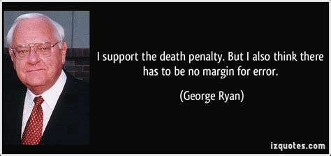 Death Penalty Quotes Quotesgram