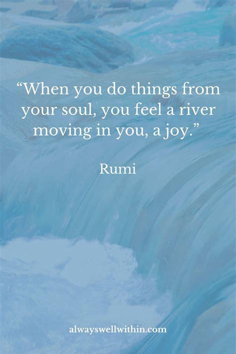 joyful quotes  light   heart joy quotes