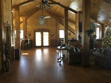 Permalink to Horse Barn Plans With Apartment