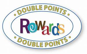 Rewards Program – DEFEND by Mydent International