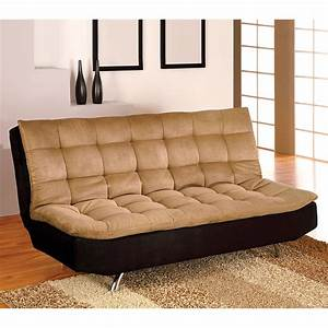 contemporary living room style with target large zooty With how big is a sofa bed