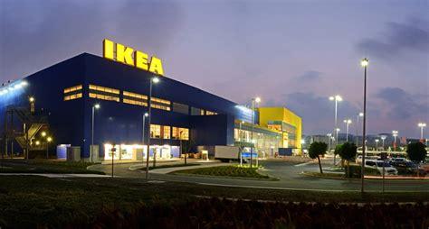 Bei Ikea by Sklep Wrocław Ikea