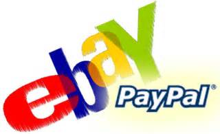 ... COM - Ebay Buyer Protection? What about ebay paypal seller protection