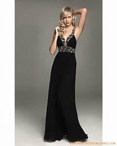 robe de cocktail luxe With robe de soirée de luxe