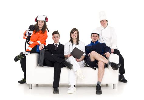 stock   people working images business person