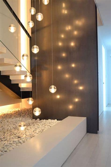 pin by on design haus und