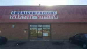 american freight furniture and mattress milwaukee wi With american freight furniture and mattress chattanooga tn