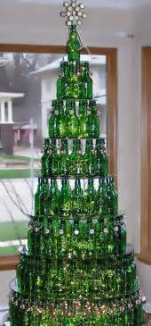 20 creative diy ideas to recycle bottles home design and interior