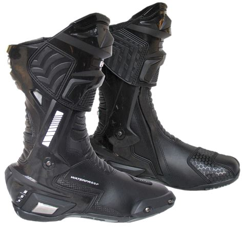 womens motorcycle race boots 4riders racing motorcycle boots 4riders racing leather boots
