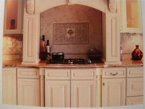 cabinet door trim ideas kitchen cabinet door trim the interior design