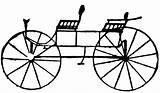 Wagon Horse Clipart Carriage Bound Pulling Clip Surrey Cliparts Cartoon Muscle Drawing Potato Head Library Animal Etc Bachelorette Bike Racing sketch template