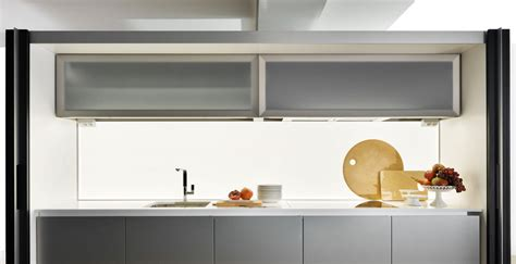 meuble cuisine emejing meuble haut cuisine gris pictures seiunkel us