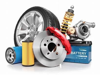 Parts Background Autozone Management Know