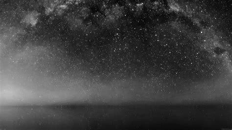 wallpaper  desktop laptop mf cosmos dark night  lake space starry