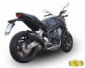 Cb 650 F A2 : cb 650f kgl racing de online motor shop voor iedere motorliefhebber ~ Maxctalentgroup.com Avis de Voitures