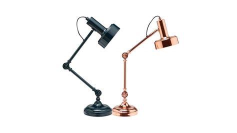 Harvey Norman 9 {copper