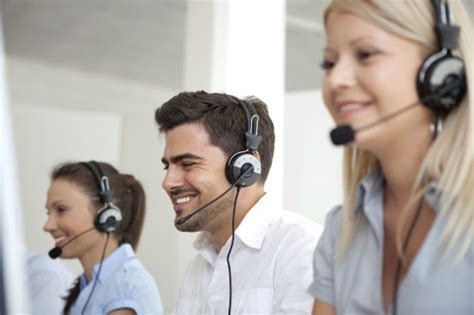 Why Realtime Monitoring Is So Important In The Contact Center. Head Chef Resume. Resume Builder For Military To Civilian. Key Phrases For Resume. Science Teacher Resume Sample. Professional Resume Writing Services In India. Career Objective Resume Sample. Intelligence Specialist Resume. London Resume Format