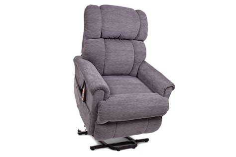 Space Saver Lift Chair Medium (user Height 5'4