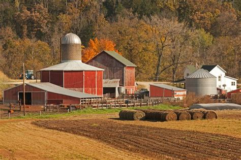45 Best Images About Iowa Round Barns On Pinterest
