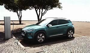 Essai Hyundai Kona Electrique : hyundai kona lectrique partir de 38 400 ~ Maxctalentgroup.com Avis de Voitures