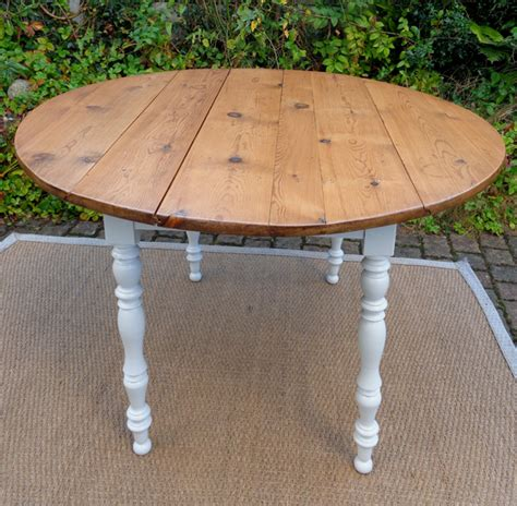 restaurer cuisine restaurer table bois myqto com