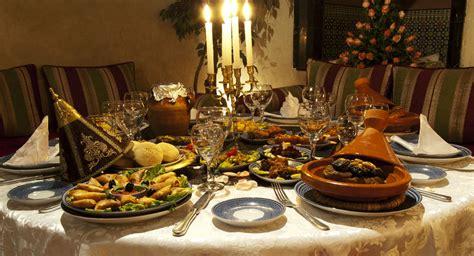 les modeles des cuisines marocaines les modeles des cuisines marocaines maison design