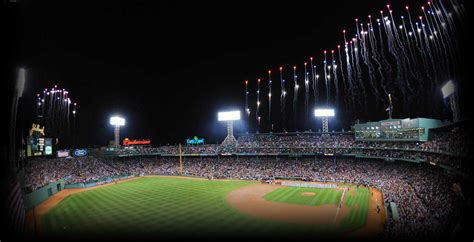 Boston Red Sox Backgrounds 5 Things I Love About Fenway Park