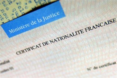 bureau de nationalité française mariageadoulaire mariage franco marocain