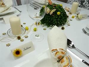 Tischdeko Mit Sonnenblumen : streudeko tischdekoration 12 sonnenblumen zum streuen ~ Lizthompson.info Haus und Dekorationen