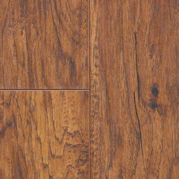 pergo flooring louisville ky mannington revolutions plank louisville hickory spice laminate plank 26400