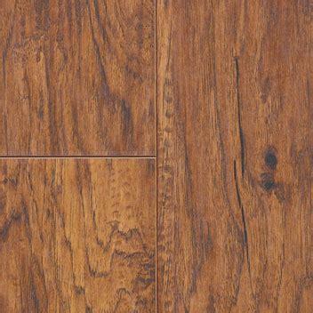 mannington revolutions plank louisville hickory spice 4