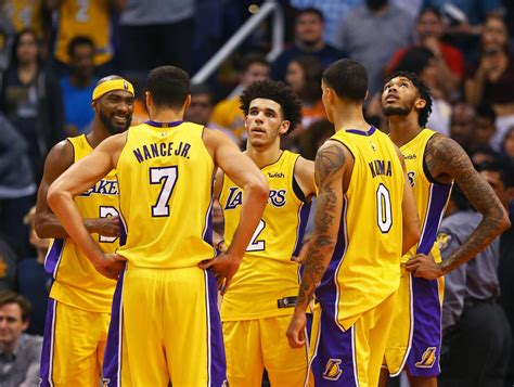 lakers  thinking long term power moves  order